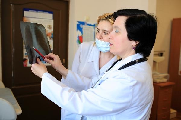 имеет вызов детского врача на дом астана объясняется